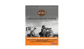 """AMERICAN FREEDOM"" EDITION CLASSIQUE"